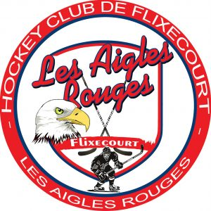 hockey club flixecourt