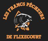 FRANCS PËCHEURS