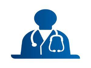 médecins flixecourt