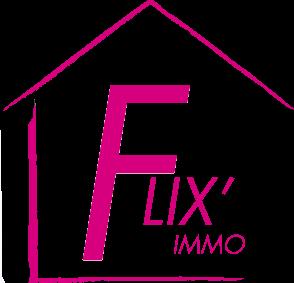 flux immo flixecourt