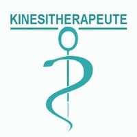 kinesitherapeute flixecourt