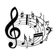 logo musique