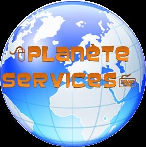 planète services flixecourt