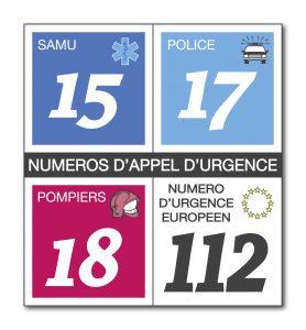 numeros-d-urgence1