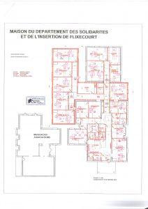 Projet MDSI Flixecourt